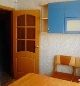 Продаю квартиру в Ряжске