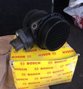 Датчик ДМРВ Бош вазовский (116-й) в коробке ноаый