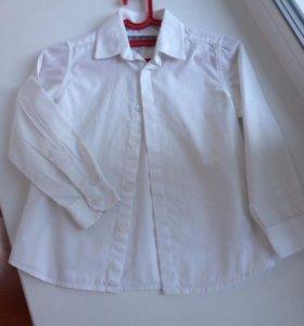 Рубашка Next, Англия