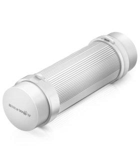 Лампа светодиодная универсальная BlitzWolf