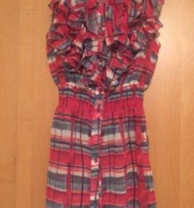 Блузка S размер