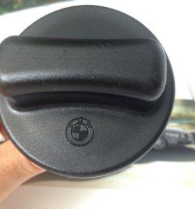 Крышка бензобака BMW E39