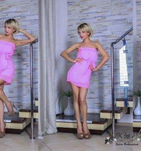 Платье 141
