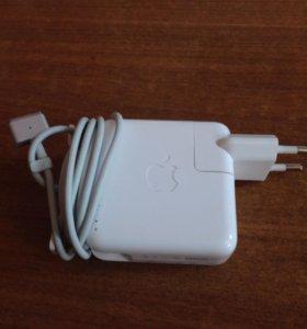 Адаптер питания Apple 45w