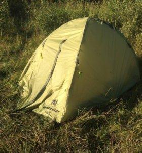 Палатка  Nordway двухместная