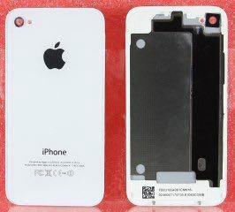 Задние крышки для iPhone 4/4s