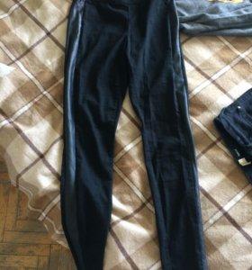 штаны (лосины)H&M