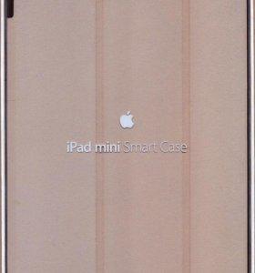 Чехол iPad mini Smart Case