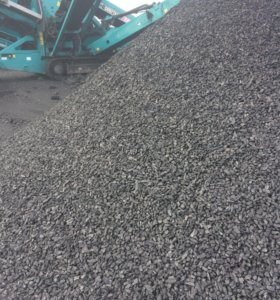 Уголь с доставкой по Краснодарскому краю