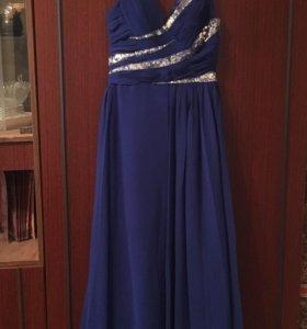 Недорого вечерние платья