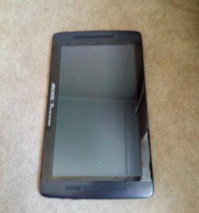 Планшет Archos 70 internet tablet