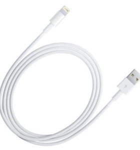 Кабель Usb  iPhone 5/6