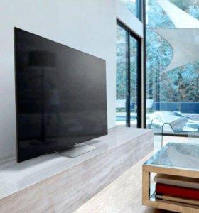 Телевизор Sony Bravia KD55XD9305