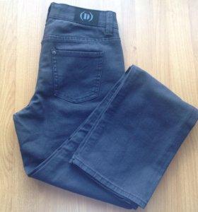 Новые джинсы C&A