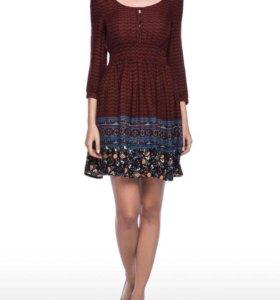 Платье ( новое с бирками Остин)