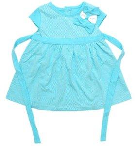 Платье,х/б