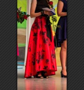 Шикарное платье ❤