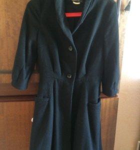 пальто Love Republic