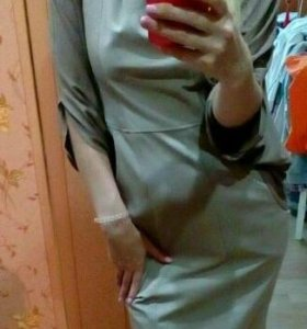 Платье дизайнерское, Felibella