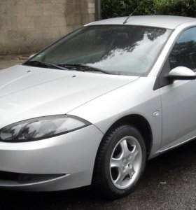 Ford Cougar , 2000
