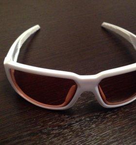 очки scott obsess