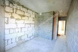 Ремонт и строительство !! Недорого!!!
