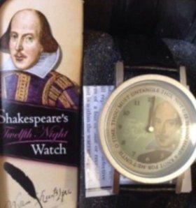 Часы Philosophers