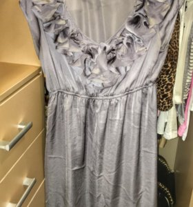 Платье-Befree