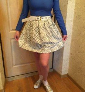 Платье, новое с бирками