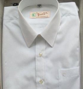 ‼️НОВАЯ‼️ сорочка мужская