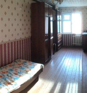 Квартира в 5 доме