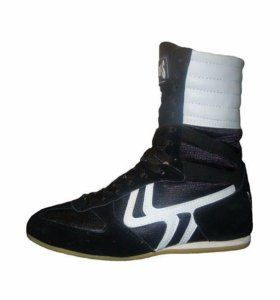 Боксёрка Sport - S