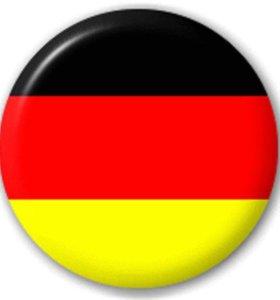 Репетитор немецкого языка