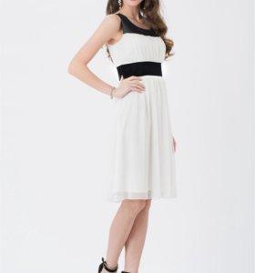 Продам новое платье, размер 48-50