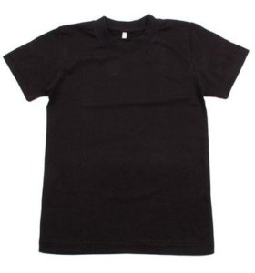Новая футболка, р-р 32