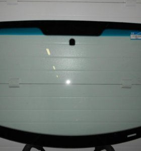 Лобовое стекло Форд Фьюжн Ford Fusion