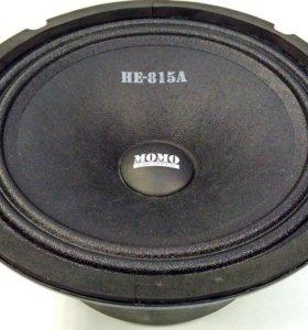 Momo 815A 20см