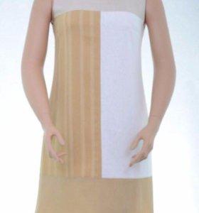 Платье новое 50 р-р