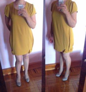Платье Турция 42 размер