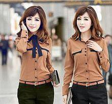 Продам новую стильную блузку размер 42-44