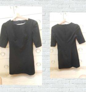 Платья 42 - 44 размер
