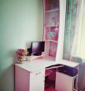 Многофункциональный рабочий стол