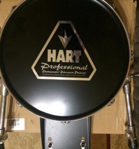 Электронная бочка Hart Dynamics