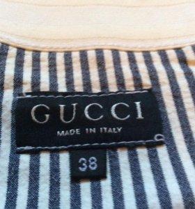 Юбка Gucci
