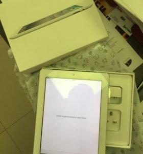 Планшет iPad 2 a1396