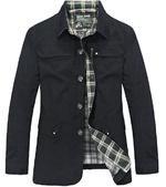 Куртка-пиджак(новый)
