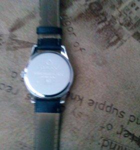 Часы sc8123