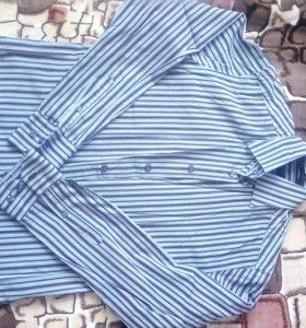 Мужские рубашки в Москве - купить рубашки с длинным и коротким ... dc2011cbd0c62