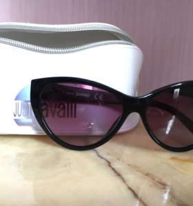 Солнечные очки Just Cavalli (оригинал)