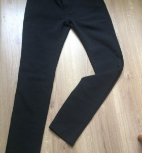 Valentino брюки оригинал 44-46